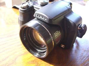 CIMG5340-1.jpg